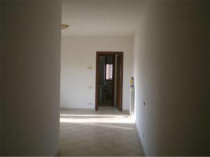 Latina scalo - Appartamento