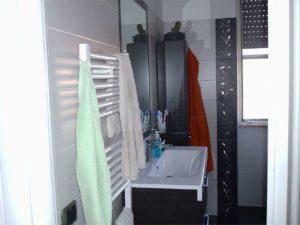 Latina Scalo - Appartamento Rif. V000026