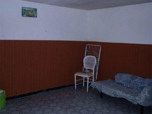 Cori Appartamento