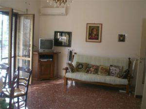 Appartamento Lungomare Latina