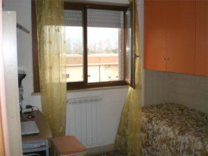 Appartamento Latina Scalo