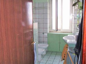 Norma Civile abitazione Rif. V000194
