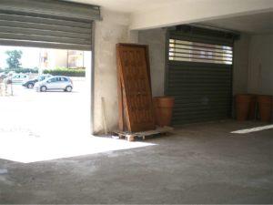 Borgo Faiti Locale Commerciale Rif. V000200