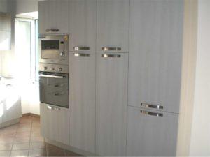 Cori Civile abitazione Rif. V000201