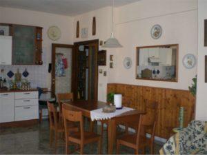 Latina  Civile abitazione Rif. V000196