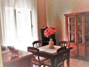 Latina Scalo Appartamento indipendente Rif.V000058
