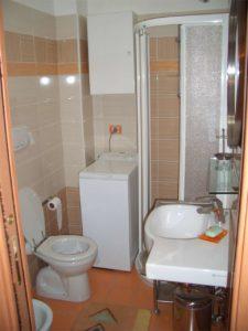 NORMA Appartamento Rif. V000231