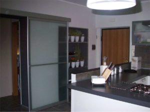 LATINA Appartamento centrale Rif. V000255