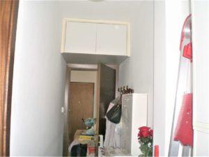 LATINA SCALO - Luminoso appartamento semi-centrale