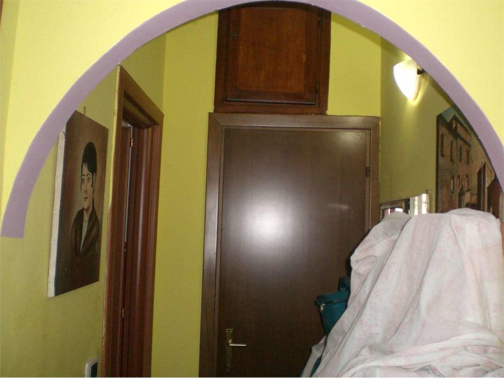 CISTERNA DI LATINA – Appartamento centrale