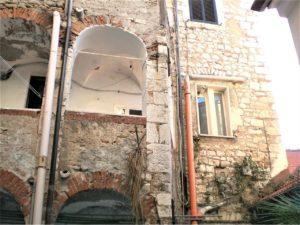 SEZZE - Appartamento centro storico