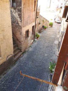 Norma - Appartamento centro storico