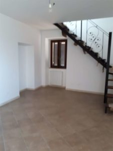 Sezze - Appartamento Panoramico in Vendita