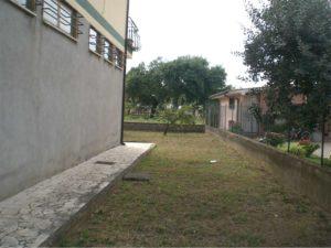 Cisterna di Latina Locali commerciali Rif. A000174