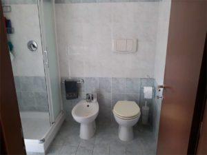 Borgo Carso - Vendesi appartamento