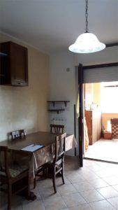 Sermoneta - Appartamento località Carrara
