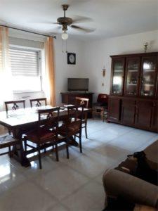 Latina Scalo - Grande e luminoso appartamento