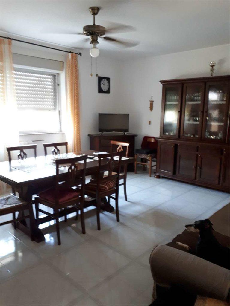 Latina Scalo – Grande e luminoso appartamento