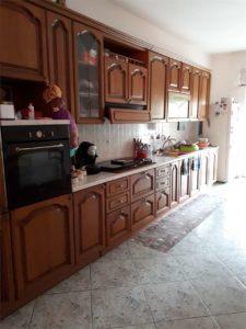 Norma - Ampio appartamento semicentrale