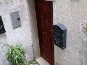 Norma Appartamento ristrutturato Rif. V000078